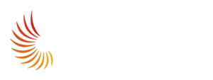 Apprenticeships Scheme Logo